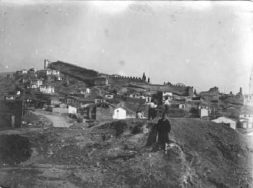 World war i ottoman empire turkey home front figure 1 this ottoman turkey phortograph shows childre olasying outside a turkish village it was takke by a german navy sailor form the battleship publicscrutiny Images