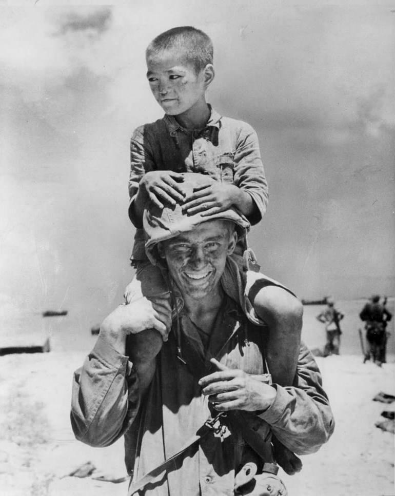 Pearl Harbor Essay: Japanese Attack