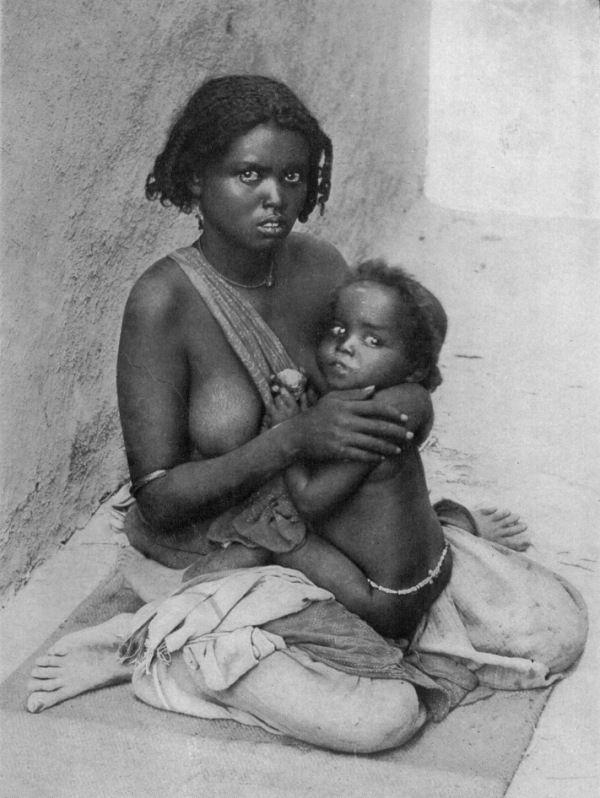 Somali history lightly populated somalia was not important in the indian ocean slave trade this only changed in the 19th century when the sukltan of zanzibar beggan using sciox Image collections