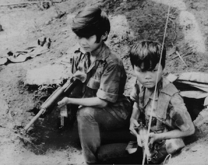 the my lai massacre essay My lai massacre this research paper my lai massacre and other 63,000+ term papers, college essay examples and free essays are available now on reviewessayscom.