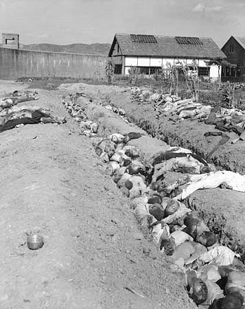 transcending the atrocities of war essay Holocaust, world history, world war ii - the atrocities of world war ii.