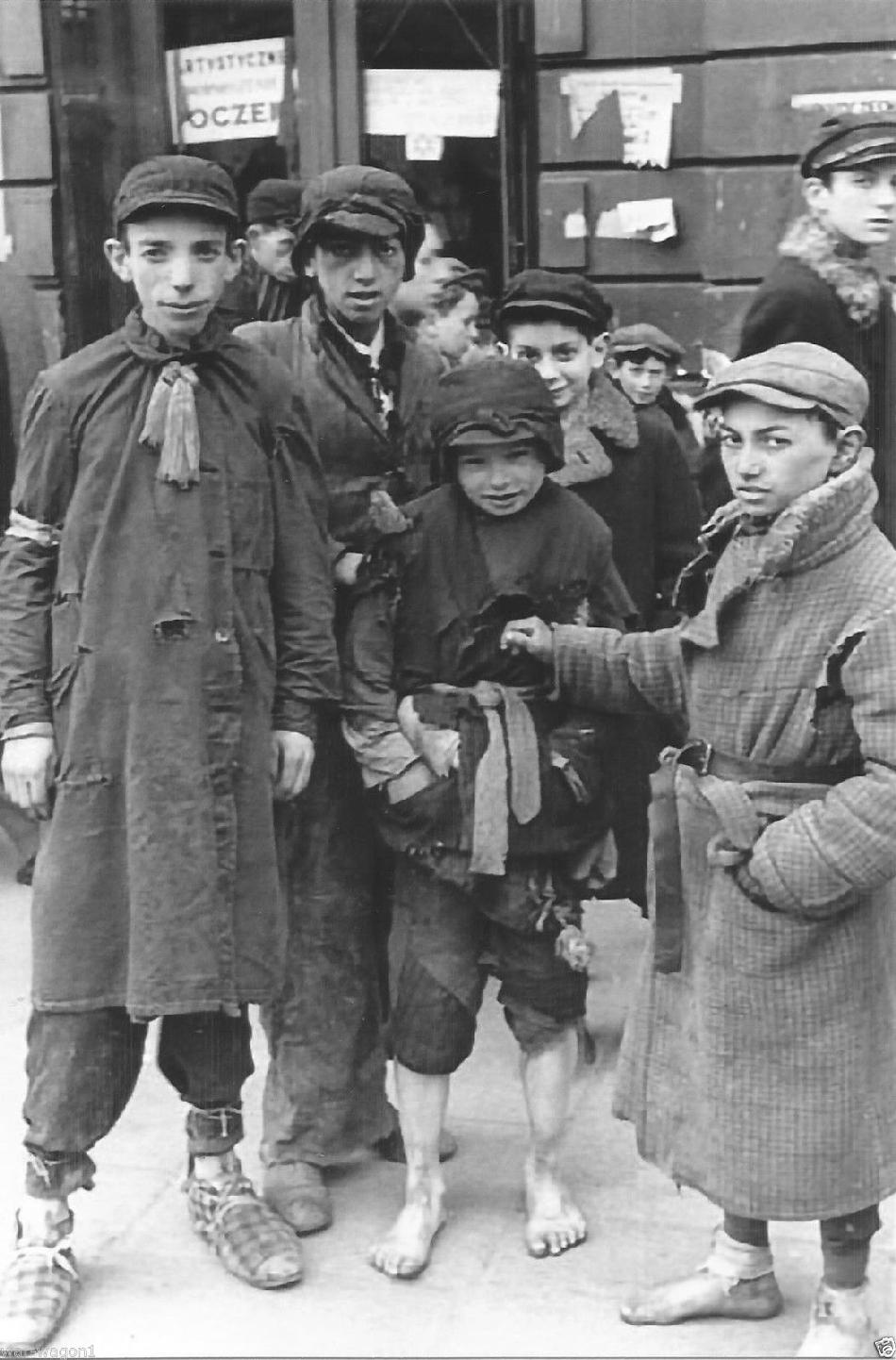holocaust ghettos essay Free essay: holocaust resistance in 1933 hitler was appointed chancellor of germany during the holocaust jews were removed from their homes and taken to.