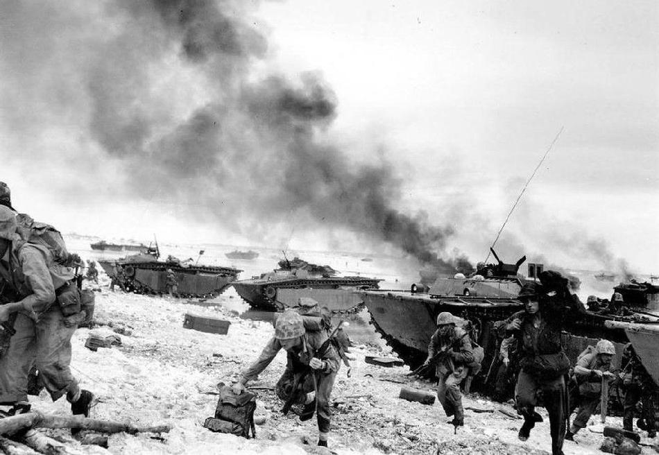 cost of wwii essay Get information, facts, and pictures about world war ii at encyclopediacom make research projects and school reports about world war ii easy with credible articles from our free, online encyclopedia and dictionary.