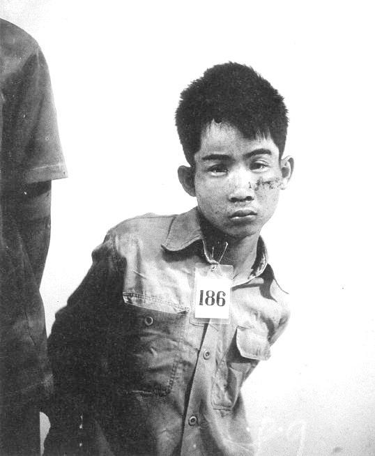War And Social Upheaval Cambodian Genocide War And Social Upheaval Cambodian Genocide